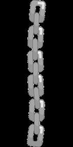 chain-153596_1280