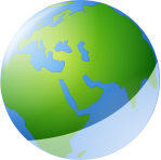 maidis_world_globe