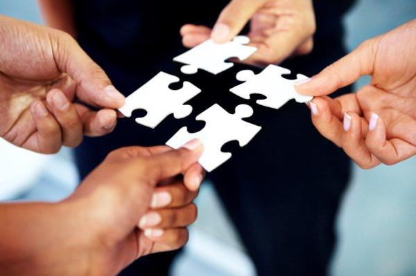 Team Leadership and Change Management Workshops